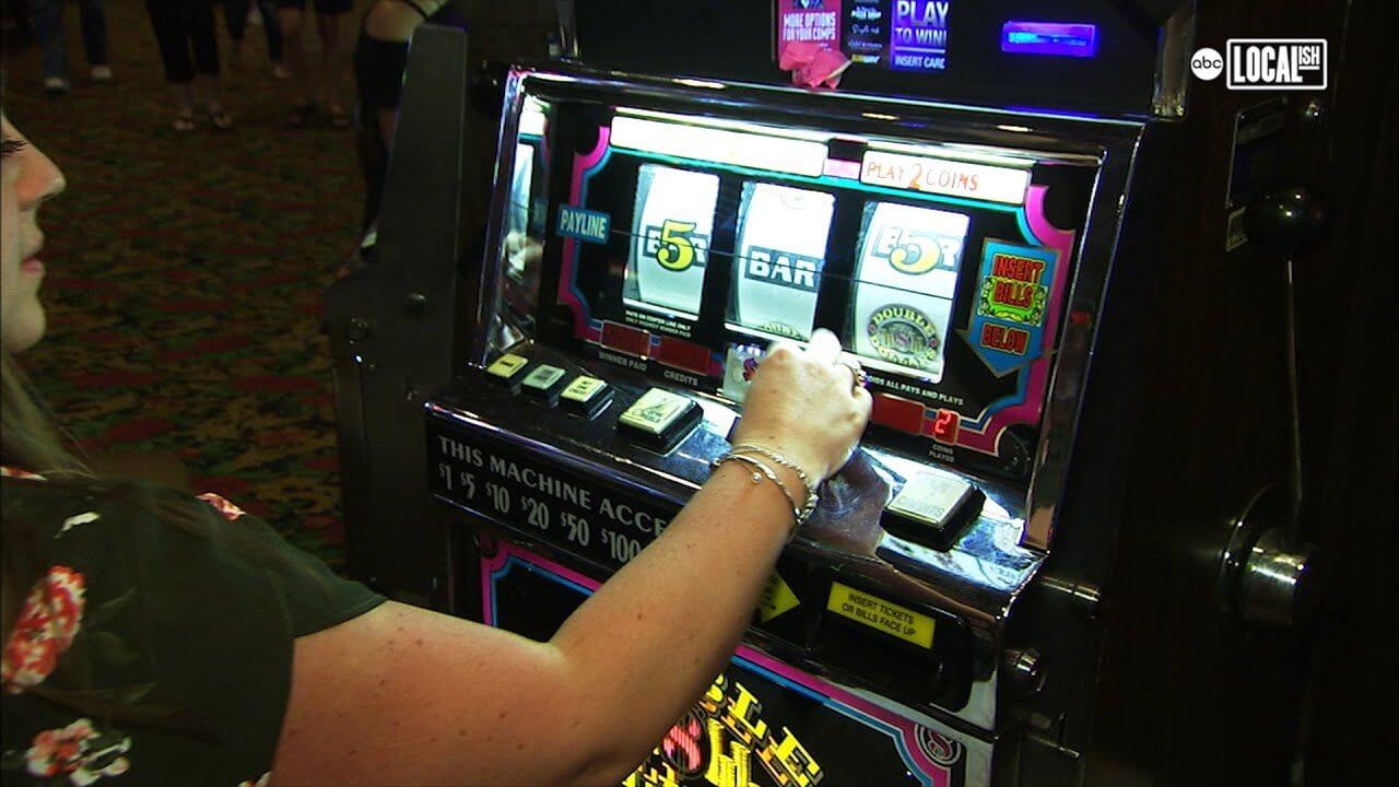 cara curang bermain slot online