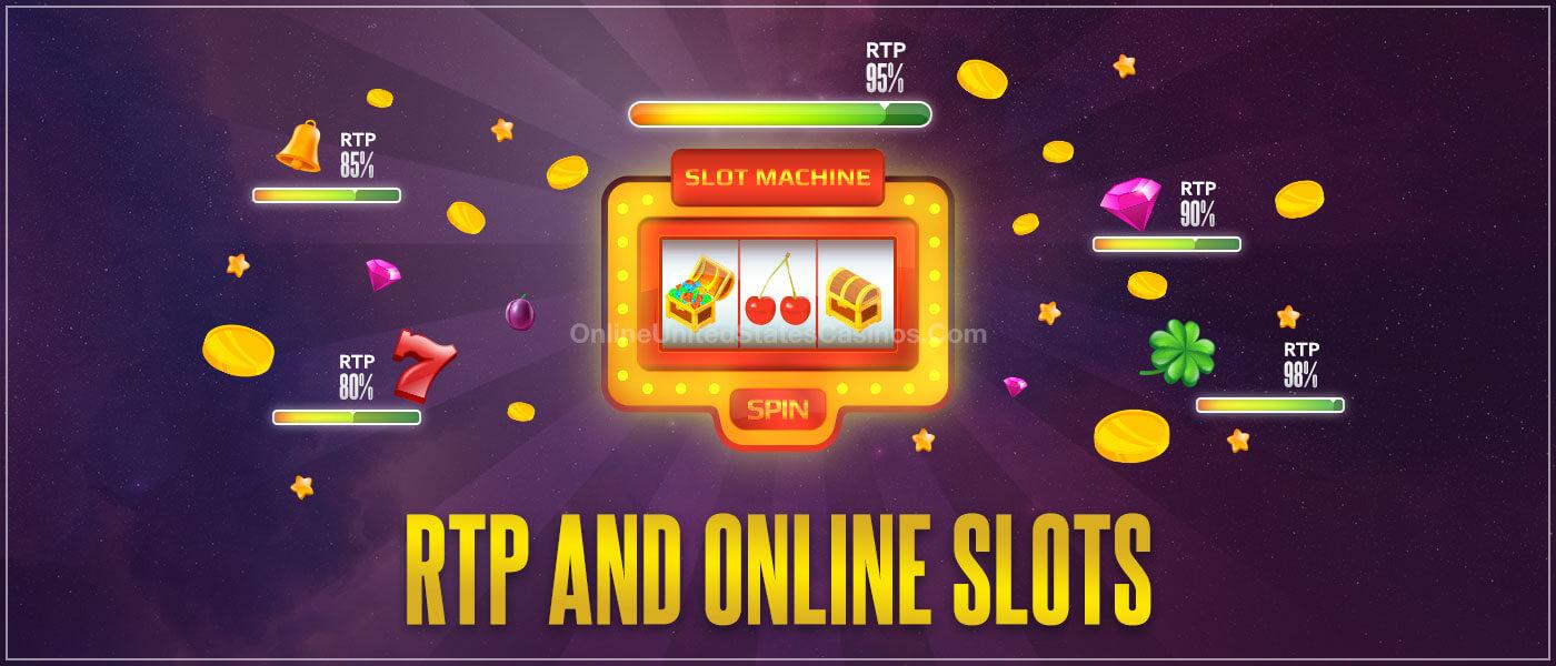 strategi menang slot online