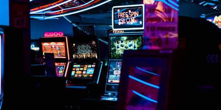 Rahasia Sukses Slot Online