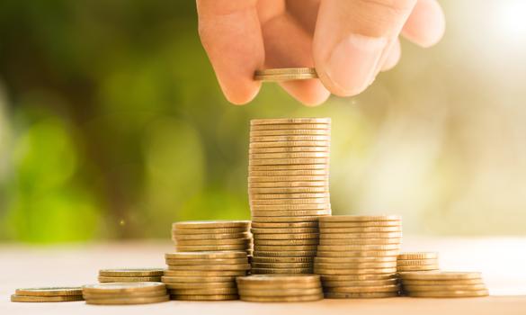 money management slot deposit pulsa