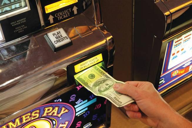 tips permainan slot sesuai anggaran
